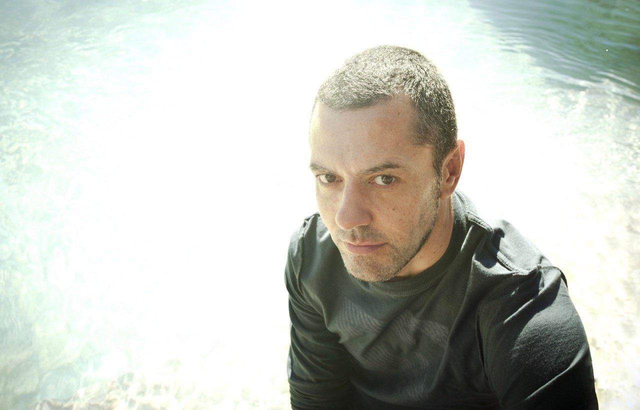 Marc Antona